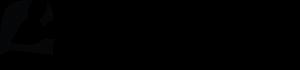 FINAL-mikiodomedia_logo_140408
